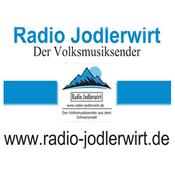 Emisora Radio-Jodlerwirt 1