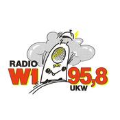 Emisora radio-w1