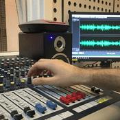 Emisora Radio Worpswede