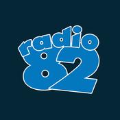 Emisora radio 82 - die besten NDW Hits!