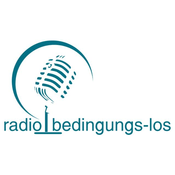 Emisora radio bedingungs-los