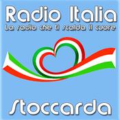 Emisora Radio Italia Stoccarda