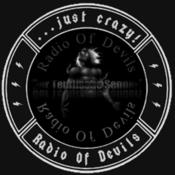 Emisora RadioOfDevils