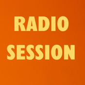 Emisora radiosession