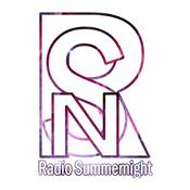 Emisora Radio Summernight