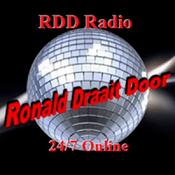 Emisora Rddradio