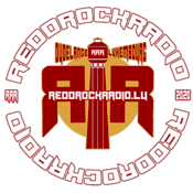 Emisora REDDROCKRADIO