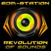 Emisora RevolutionofSounds
