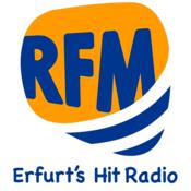 Emisora R FM