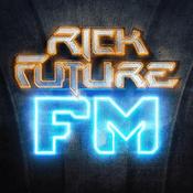 Emisora rickfuture-fm