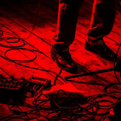 Emisora rock-and-more