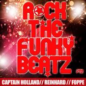 Emisora rock-the-funky-beatz