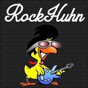 Emisora rockhuhn