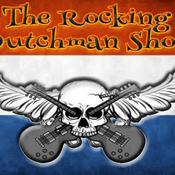 Emisora The Rocking Dutchman