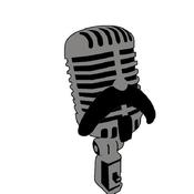 Emisora rocknroll-philosophy