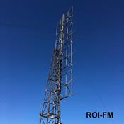 Emisora ROI-FM Webradio Innsbruck