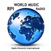 Emisora rpi-world-music-radio