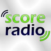 Emisora score-radio