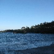 Emisora seasaltradio - Seasaltradio
