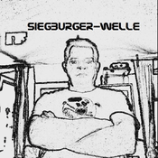 Emisora siegburger-welle