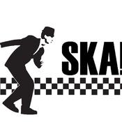 Emisora Skafari