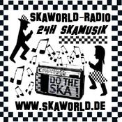Emisora skaworld