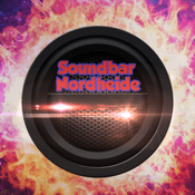Emisora soundbar-nordheide