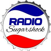 Emisora Radio SugarShock