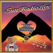 Emisora SunRadioLive