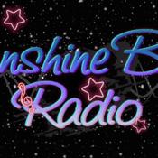 Emisora Sunshine Beat Radio