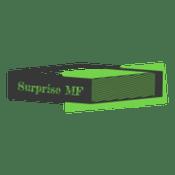 Emisora surprisemf