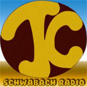 Emisora tc-schwabach-radio