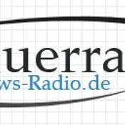 Emisora Trauerradio