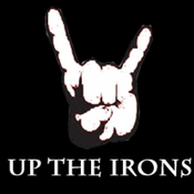 Emisora up_the_irons