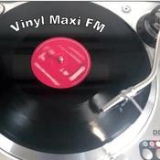 Emisora Vinyl Maxi FM