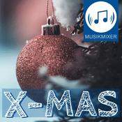 Emisora MusikMixer Xmas