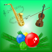 Emisora weihnachtszauber