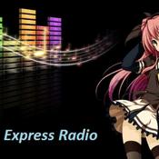 Emisora youngexpressradio