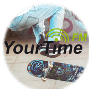 Emisora yourtime-fm