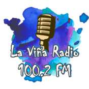 Emisora La Viña Radio FM 100.2 FM