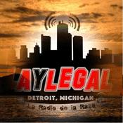 Emisora LA Y LEGAL RADIO