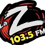 Emisora La Z Ciudad Juárez