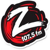 Emisora La Z Guadalajara