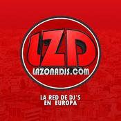 Emisora LaZonaDjs.com Radio