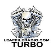 Emisora Leaf Pile Radio Turbo