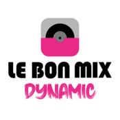Emisora LEBONMIX DYNAMIC