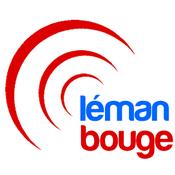 Emisora Léman Bouge
