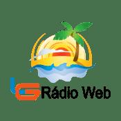 Emisora LG RÁDIO WEB