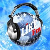 Emisora Like FM 97.9 Gran Canaria