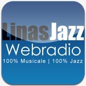 Emisora Linas Jazz Webradio